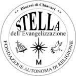 logo stella-evangelizzazioneOK